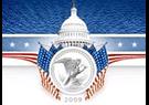 Presidential Inaugural Committee