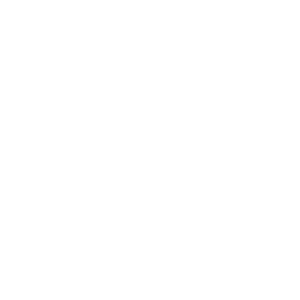 The Advertising Council, Inc.