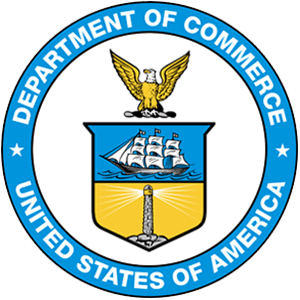 U.S. Department of Commerce (DOC)